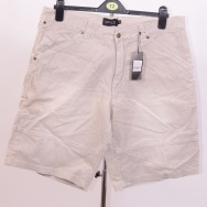 Pantaloni scurti Upfront marime XL