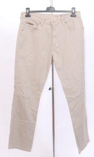 Pantaloni Arizona marime W34