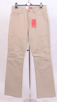 Pantaloni Paddock s marime W33/36