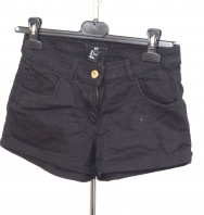 Pantaloni scurti H&M marime 34