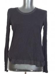 Bluza Zara marime S