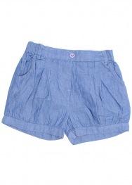 Pantaloni scurti Matalan 4-5 ani
