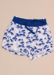 Pantaloni scurti H&M 2-4 luni