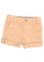 Pantaloni scurti Baby Boy 3-6 luni