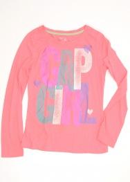 Bluza Gap 10-11 ani
