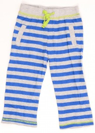 Pantaloni Twenty 9-12 luni