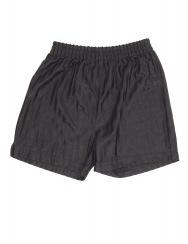 Pantaloni scurti Marks&Spencer 8 ani