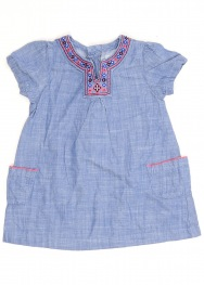Tricou tip rochita 9 luni