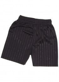 Pantaloni scurti  3-4 ani
