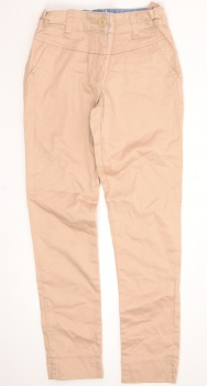 Pantaloni Matalan 10 ani