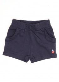 Pantaloni scurti Next 6-9 luni
