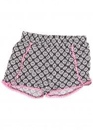 Pantaloni scurti Y.D. 10-11 ani
