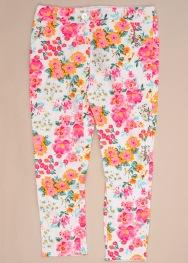 Pantaloni St.Bernard 9 ani