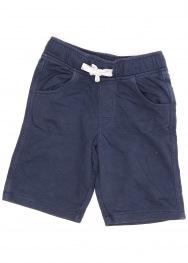 Pantaloni scurti Marks&Spencer 5-6 ani