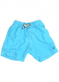 Pantaloni scurti Marks&Spencer 7-8 ani
