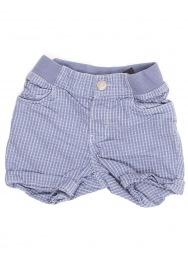Pantaloni scurti H&M 0-3 luni