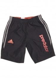 Pantaloni scurti Adidas 12-13 ani