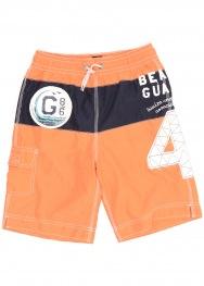 Pantaloni scurti Gap 10 ani