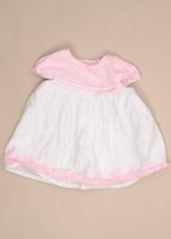 Bluza tip rochie Mayoral 6-9 luni