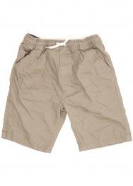Pantaloni scurti George 13-14 ani