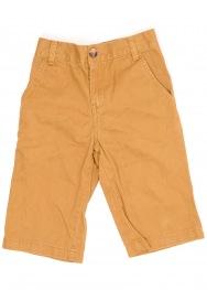 Pantaloni 3/4 F&F 6-7 ani