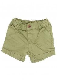 Pantaloni scurti Marks&Spencer 0-3 luni