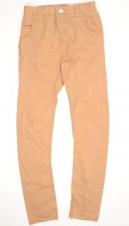 Pantaloni Next 14 ani