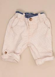 Pantaloni Matalan 3-6 lumi