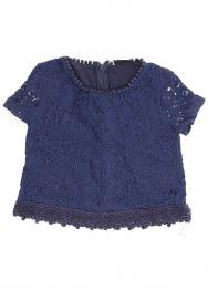 Bluza Next 5 ani