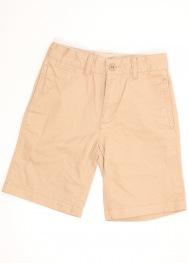 Pantaloni scurti Gap 7 ani