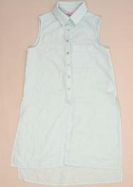 Camasa tip rochie E-vie 11 ani
