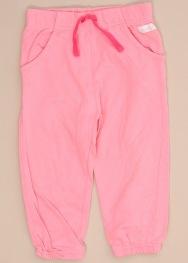 Pantaloni sport Mothercare 9-12 luni