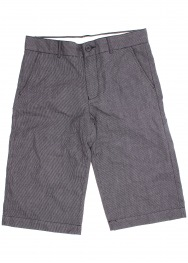 Pantaloni scurti Rebel 12-13 ani