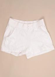 Pantaloni scurti Next 11 ani