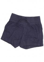 Pantaloni scurti Next 3-4 ani