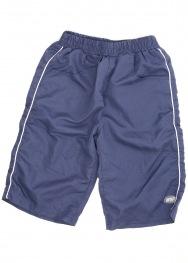 Pantaloni scurti dognose 12 ANI