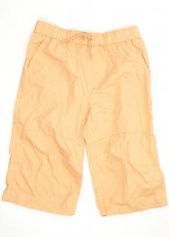 Pantaloni 3/4 Marks&Spencer 12 ani