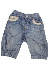 Pantaloni 3/4 Mothercare 3-6 luni