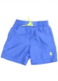 Pantaloni scurti Bluezoo 3-4 ani