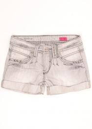 Pantaloni scurti Generation 9 ani