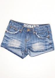 Pantaloni scurti generation 12 ani