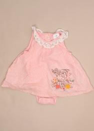 Maiou tip rochie Disney 12-18 luni