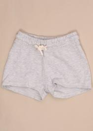 Pantaloni scurti Next 3 ani