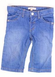 Pantaloni 3/4 Marks&Spencer 3-4 ani