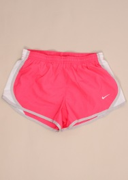 Pantaloni sport nike 8-10 ani