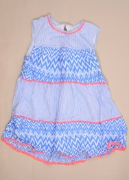 Maiou tip rochie George 11-12 ani