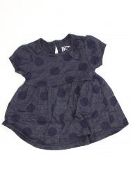 Rochie Early Days 0-3 luni
