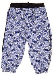 Pantaloni ishman 12-18 luni