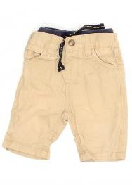 Pantaloni 3/4 Rebel 9-12 luni