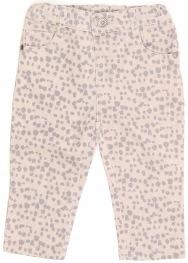 Pantaloni Nutmeg 2-3 ani